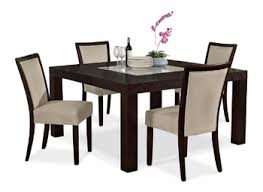 Dining Room Tables For Sale Cheap Cheap Dining Room Tables Provisionsdining Com