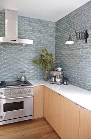 lovely ceramic kitchen tiles for backsplash u2013 the best home design