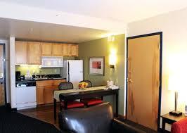 2 bedroom suites los angeles 2 bedroom suites in los angeles california functionalities net