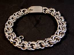 sterling silver bracelet with charms images Imposing ideas sterling silver charms for bracelets charm bracelet jpg