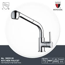Popular German Kitchen Faucets Buy Cheap German Kitchen Faucets Italian Kitchen Faucets Italian Kitchen Faucets Suppliers And