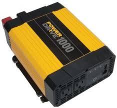 Jual Dc jual power inverter dc ke ac 1000 watt harga murah rangkaian