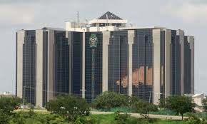 cbn gives banks four week ultimatum to open fx teller points