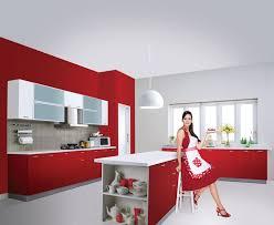 11 best godrej interio classy kitchens images on pinterest