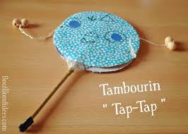 creation avec des rouleaux de papier toilette diy fête de la musique maracas tap tap u0026 kazoo