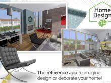 3d room designer app 3d room planner app home design 3d free on the app store interior