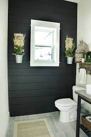 Gray And Black Bathroom Ideas Best 20 Rustic Modern Bathrooms Ideas On Pinterest Bathroom