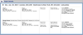 5 hr class in review air canada 777 300er business class