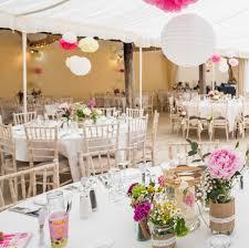 curious suffolk wedding barn venue bateman u0027s barn weddings