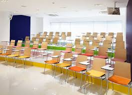 Online Interior Design Degree Programs by Cool Universities With Interior Design Programs With Home Design