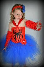 Wookie Halloween Costume Wookie Halloween Costume Tutu Dress Girls Toddler Kids Brown