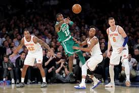 basketball player on bench celtics bench is not up to the task