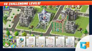 green city a sim builder game android apps on google play