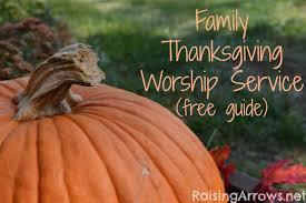 thanksgiving worship service ideas divascuisine