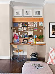 Home Office - At home office ideas