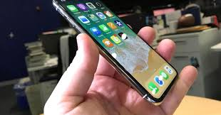Iphone X Apple Iphone X Review The Best Smartphone You Can Buy