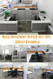 10 best office furniture chicago cubicles in chicago used