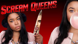 scream halloween costumes kids diy scream queens halloween costumes tanamontana100 youtube