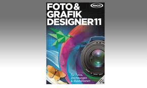 magix foto und grafik designer magix foto und grafik designer 11 im test pc magazin
