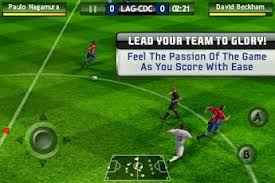 fifa 2010 apk fifa 2010 ea android androidpacked android
