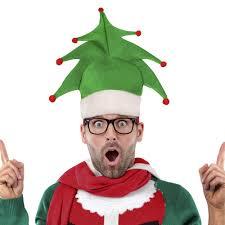christmas tree hat christmas tree hat unimprintable hats