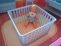 Eldon Desk Accessories by Rare Vintage 1960 U0027s Baby Joy U0027s Tinyroom Portable Doll Play Set By