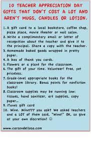 10 fabulous appreciation gift ideas appreciation