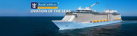 Enchantment Of The Seas Deck Plan 3 by Royal Caribbean U0027s Ovation Of The Seas Cruise Ship 2017 And 2017