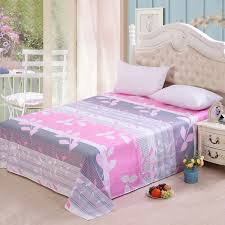 duvet cover picture more detailed picture about polyester bed