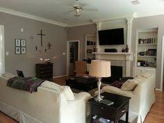 i recently painted my living room the color is called
