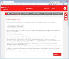 K Henm El In Angebote Online Banking