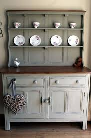 Chalk Paint Colors For Furniture by 22 Best Burgundy Chalk Paint By Annie Sloan Images On Pinterest