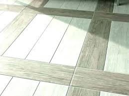 Ceramic Tile Flooring That Looks Like Wood Lowes Tile Flooring Looks Like Wood Nxte Club