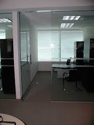 monolithic tempered emgs industry news glass partition with