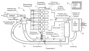 ic engine diagram ic wiring diagrams instruction