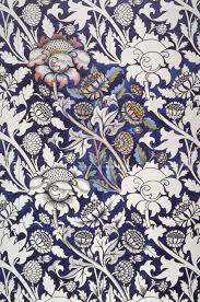 textile design file morris wey printed textile design c 1883 jpg wikimedia commons