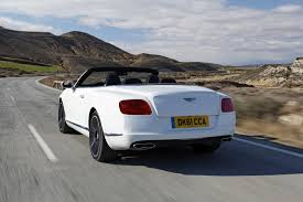 white bentley 2016 bentley continental gt convertible exotic car rental chicago