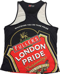 cycling jerseys cycling jackets and running vests foska com london pride running vest foska com