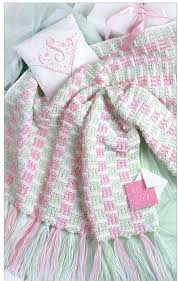547 best crochet patterns for baby images on pinterest knit