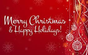 merry happy holidays 2016 merry 2017