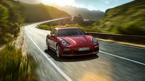 porsche car panamera 2015 porsche panamera review prices u0026 specs