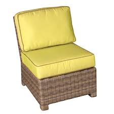 Patio Furniture Superstore by Catalina Commercial Outdoor Furniture At Low Prices Resort