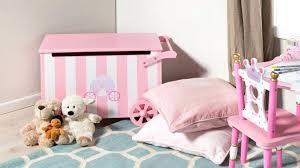 banc chambre enfant banc chambre enfant amacnagez la chambre de votre enfant banc