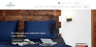 unique online stores offering unique products and services