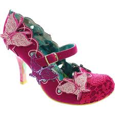 Wedding Shoes Near Me Court Shoes Irregular Choice Smartie Pants Black Women Shoes