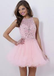 light pink short dress baby pink short prom dresses naf dresses