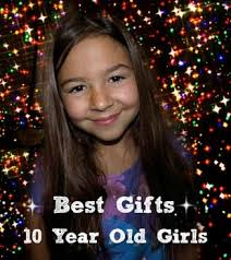 christmas gifts 10 best toys for 10 year gift store