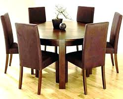 kitchen table and chairs with wheels dining table set for sale tall kitchen table sets tall kitchen table