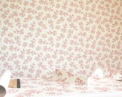 sonoma collection wallpaper and textiles hand made in los
