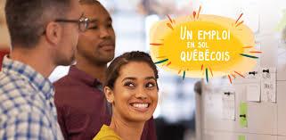 emploi chambre de commerce un emploi en sol québecois fédération des chambres de commerce du